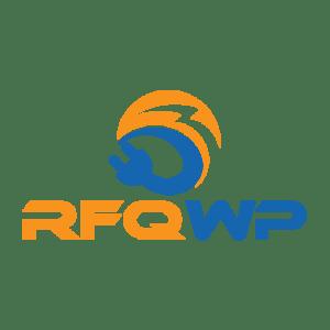 RFQWP - request for quotation wordpress plugin