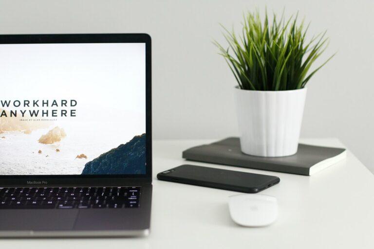 Mire figyelj új weboldal készítésekor