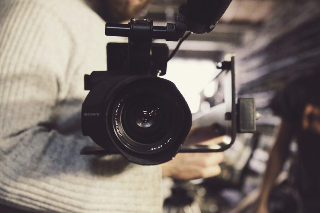 pdigitalfox copyright video