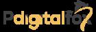 cropped-pdigitalfox.hu-logo.png